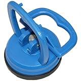 MINI-Glassauger, Gummisauger, Saugnapf ø 55 mm (kleine Einhand-Saugheber) z.B....