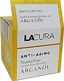 LACURA ARGANÖL Anti-Aging Tagespflege 50 ml