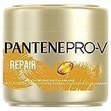 Pantene Pro-V Repair & Care Keratin Reconstruct Haarmaske, 300ml, Haarkur...