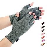 Duerer Arthritis Handschuhe - Compression Handschuhe f¡§1r Rheumatoide &...