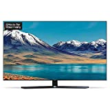Samsung TU8509 125 cm (50 Zoll) LED Fernseher (Ultra HD, Dual LED, HDR 10+,...