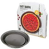RBV Birkmann, 881082, Easy Baking, Obstbodenform, Ø 30 cm